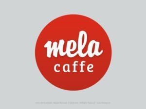 MELA CAFFE
