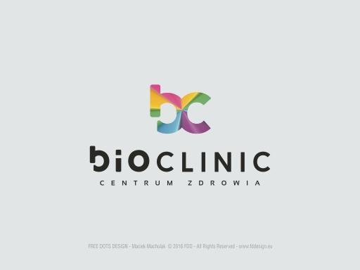 BIOCLINIC – Centrum zdrowia.