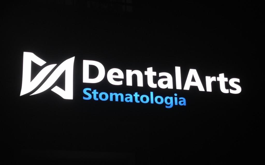 Dental Arts – stomatologia kompleksowa