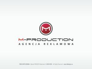 logo MP AR 2015