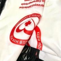 HCK - plecaki reklamowe z nadrukiem sublimacyjnym.