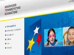 www.projektefs.szkolaspoleczna.krasnik.pl