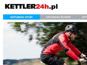 Kettler24h.pl