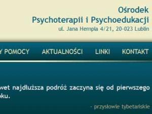 www.Jestem.Lublin.pl