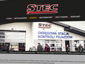 www.StecAuto.pl