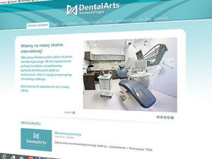 www.Dental-Arts.pl